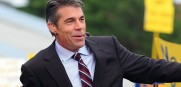 Chris Fowler lands in the top ESPN-ABC college football package
