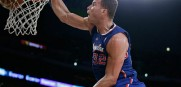 Clippers_Blake_Griffin_2014