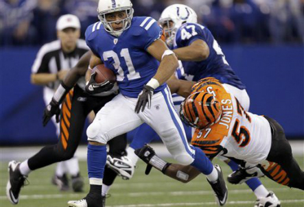 Colts_Donald_Brown_2014