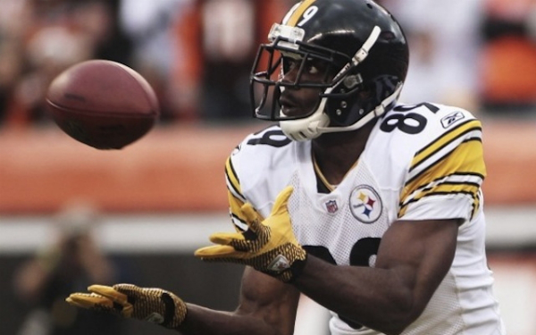 Cotchery_Steelers_2014
