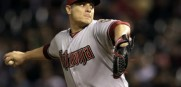 Dbacks_David_Hernandez_2014