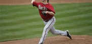 Diamondbacks_Bronson_Arroyo_2014