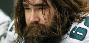 Eagles_Jason_Kelce_2014