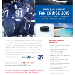 FINAL Tampa Bay Lightning Fan Cruise flyer_Page_1