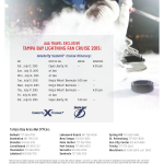 FINAL Tampa Bay Lightning Fan Cruise flyer_Page_2