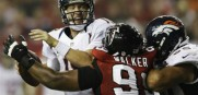 Falcons_Vance_Walker_2014