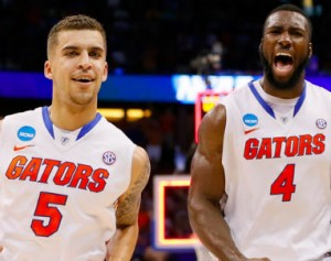 Florida_Gators_2014