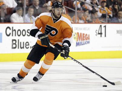 Flyers_Andrej_Meszaros_2014