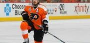 Flyers_Kimmo_Timonen_2014