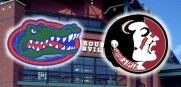 GATORS AND NOLES ROLL