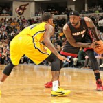 Heat_LeBron_Pacers_George_2014