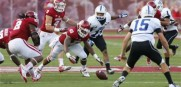 Hoosiers Football1
