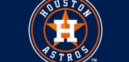 Houston_Astros