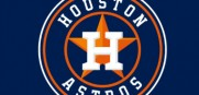 Houston_Astros_2014