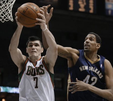 Ilyasova_Bucks_2014