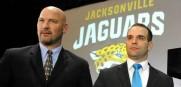 Jaguars_Dave_Caldwell_2014