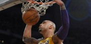 Lakers_Xavier_Henry_2014