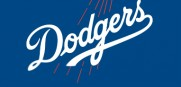 Los_Angeles_Dodgers_2014