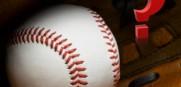 MLB_2014