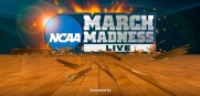March_Madness_Live_03092012