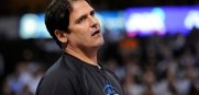 Mark-cuban-2014-nfl