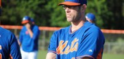 Mets_Kyle_Farnsworth_2014