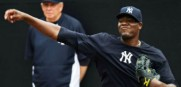 Michael_Pineda_Yankees_2014
