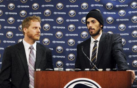 Miller and Ott