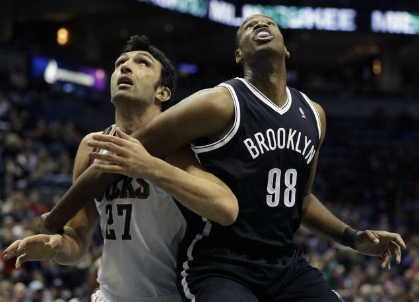 Nets_Jason_Collins_2014