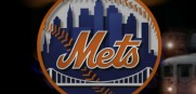 New_York_Mets_2014