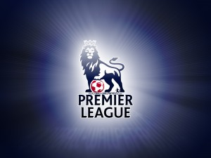 PREMIER LEAGUE LOGO 2