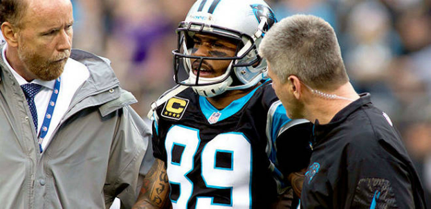 Panthers_Steve_Smith_2014