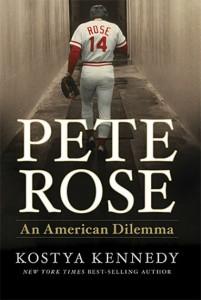 Pete_Rose_2104