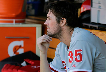 Phillies_Cole_Hamels_2014