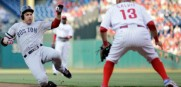 Phillies_Freddy_Galvis_2014