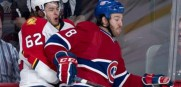 Prust_Montreal_2014