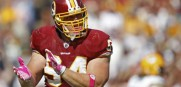 Redskins_Adam_Carriker_2014