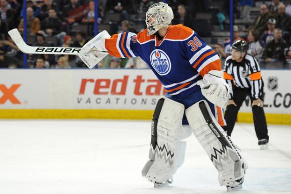 Scrivens_Oilers_2014
