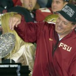 Jimbo Fisher Thinks All Conferences Deserve Title Games