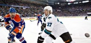 Sharks_Adam_Burish_2014