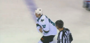 Sharks_Burish_2014