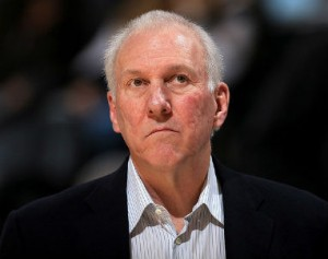 Spurs_Greg_Popovich_2014