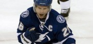 St._Louis_Lightning_2014