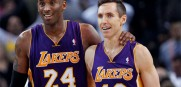 Steve-Nash-Film-Hashslush