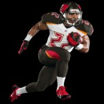 Tampa_Bay_Bucs_Uniforms