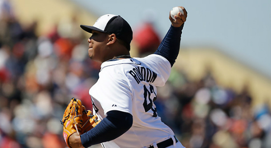 Tigers_Bruce_Rondon_2014