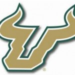 USF Women's Soccer falls to FAU in Season Opener