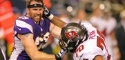 Vikings_Jared_Allen_2014
