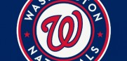 Washington_Nationals_2014