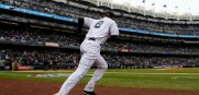 Yankees_2014